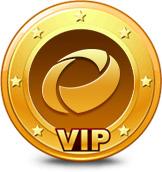 黄金VIP