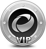 白银VIP
