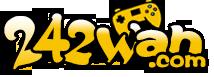 242玩游戏平台